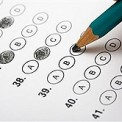 اعلام نتایج نهایی پذیرش ارشد بدون آزمون در دانشگاه آزاد