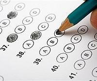 افزايش ده درصدي سوابق تحصيلي در کنکور از سوی آموزش و پرورش