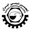 انتخاب ۲شیمیدان برجسته کشور در انجمن شیمی ایران…