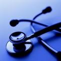 توسعه رشته های جدید علوم پزشکی براساس نیازهای کشور