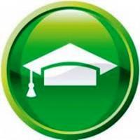 آغاز پذیرش دانشجوی کارشناسیارشد در دانشگاه امیرالمؤمنین(ع)
