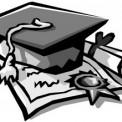 تاسیس دانشگاه آیندهپژوهی در کشور