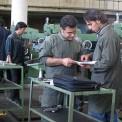 اجرا طرح اشتغال رتبههای برتر دانشگاهی از امسال …