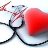 افزایش ظرفیت پذیرش دانشجو در رشتههای علوم پزشکی
