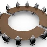 تشکیل اتاق فکر پژوهشی در ۱۳ دانشگاه برتر