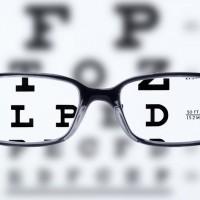 مشکلات بینایی را جدی بگیرید