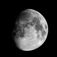 ماه؛ سیاره ای که همچنان ناشناخته است