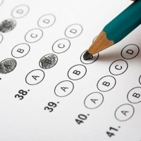 آغاز ثبت نام آزمون EPT دانشگاه آزاد اسلامي