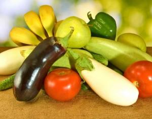 veggies-fruit-151207