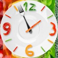 بهترین نکات برای کاهش وزن ایدهآل و سالم