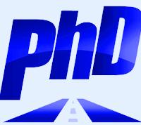 زمان توزیع کارت آزمون دکتری 95 دانشگاه آزاد