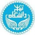 از آرم دانشگاه تهران چه می دانید؟