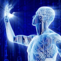 ادغام هوش بشر و رایانه؛ راه حل مشکلات بزرگ
