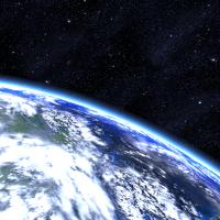 گرمای بی سابقه زمین در قرن 21