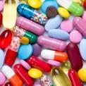 در مصرف انتی بیوتیک ها میانه رو باشید
