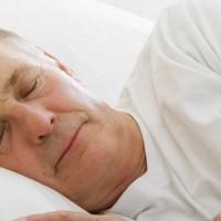 خواب ناکافی مشکلات مغزی در پی دارد
