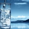ابداع فناوری نوین آب شیرین کن