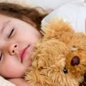 میزان خواب خود در طول هفته را افزایش دهید