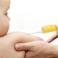 دانشمندان به دنبال واکسن هایی با اثر طولانی مدت