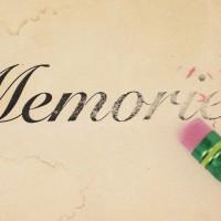 اختراع حافظه ابر انسانی
