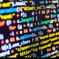 زنان موفق تر از مردان در امور برنامه نویسی