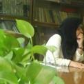 درگذشت فاطمه زیباکلام، استاد فلسفه تعلیم و تربیت دانشگاه تهران