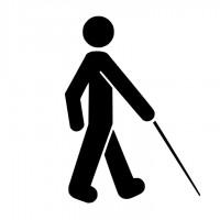 درمان نابینایی با استفاده از سلول های بنیادین