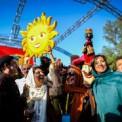 انتشار فراخوان بخش میدانی جشنواره عروسکی دانشجویان