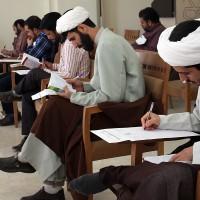 تمدید مهلت ثبتنام اینترنتی در دانشگاه علوم اسلامی رضوی