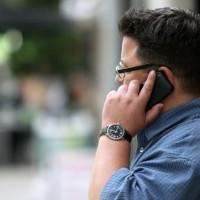 آیا اشعه های تلفن های همراه سبب بروز سرطان می شوند؟