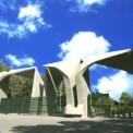 تولید 10 درصد علم کشور در دانشگاه تهران
