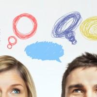 تفاوت مغز زنان و مردان در اعمال مربوط به همزمانی و هماهنگی