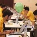 راه یابی دانشگاه آزاد مشهد به مسابقات جهانی ACM