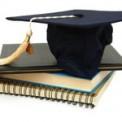 فراخوان دوره تربیت و بکارگیری مدرس دانشگاه