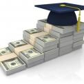 افزایش 15 درصدی شهریه دانشگاههای غیرانتفاعی