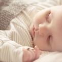 تاثیر میزان خواب بر سلامتی کودکان