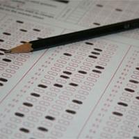اعلام نتایج آزمون Ept تیرماه دانشگاه آزاد اسلامی