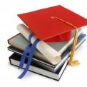 ضرورت فراگیری مهارت،در دوران تحصیلی دانش آموزان و دانشجویان