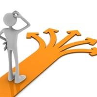 حذف اجبار در انتخاب رشته تحصیلی