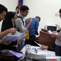 آغاز ثبت نام نقل و انتقال دانشجویان دانشگاه آزاد از امروز