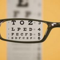بهبود بینایی با استفاده از جریان الکتریسیته