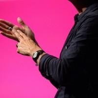 افراد آشنا به زبان اشاره بیشتر در معرض تجربه ی سینستزیا