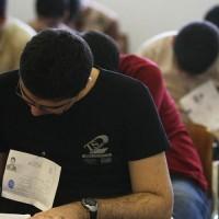 کسب ۷۳ درصد رتبههای برتر کنکور توسط دانشآموزان شهر تهران