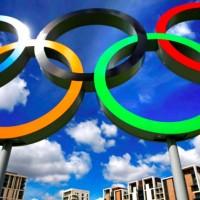المپیک و فرم بدن بازیکنان در رشته های گوناگون