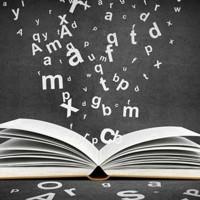 بهترین راهکار برای ترجمه سریع و با کیفیت متون تخصصی چیست؟
