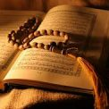 بزرگترین رویداد قرآنی دانشجویان کشور در مشهد