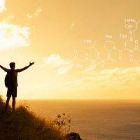 نقش هورمون اکسی توسین در بروز احساسات معنوی
