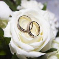 ثبتنام دربیستمین دوره ازدواج دانشجویی