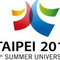 قطعی شدن حضور ایران در ۳ رشته مسابقات دانشجویان جهان