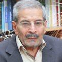در گذشت استاد برجسته دانشگاههای جهان اسلام